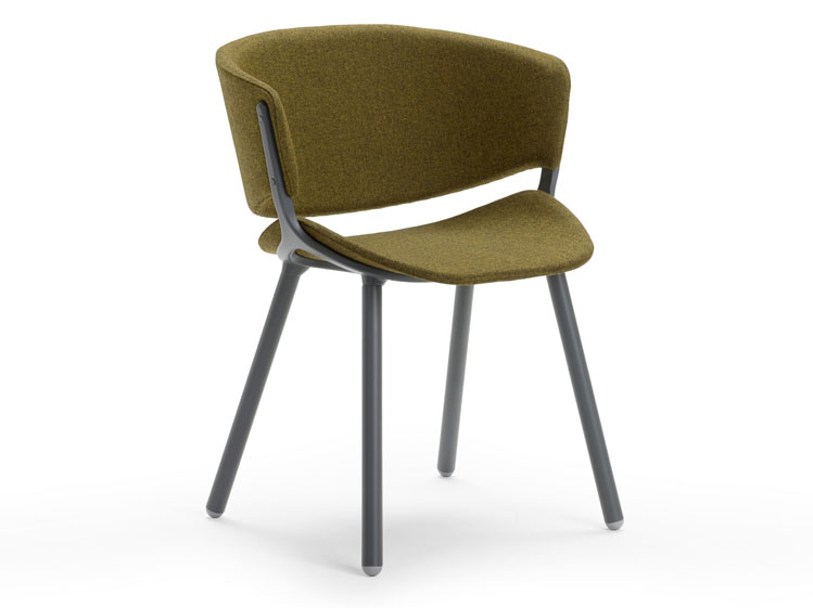 referens-offect2
